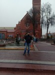 Ivanych, 34, Tver
