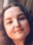 Dani, 21  , Ontario