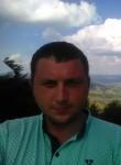 Сергей, 28 лет, Мелітополь