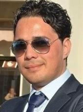 Mizou, 35, Tunisia, Nabeul