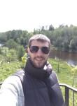 kostya, 30  , Shuya