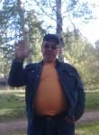 vezdEduard, 47  , Mozhga