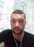 Anton, 31  , Novosibirsk