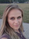 Anastasiya, 18, Donetsk