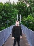 Антон, 23  , Bakhmach