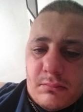 Dejan, 35, Serbia, Zajecar