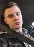 Viktor, 21  , Odessa