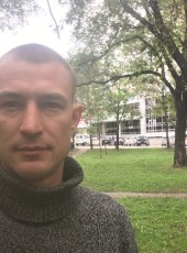 Grig, 35, Russia, Khabarovsk