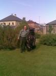 sasha, 57  , Orenburg