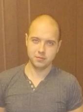 Aleksey, 33, Russia, Balashikha