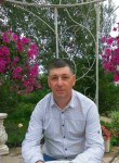Denis, 43  , Zelenogorsk (Krasnoyarsk)