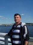 Dmitriy, 47  , Bulanash