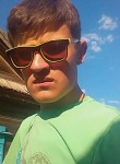 Artur, 20  , Kamyshin