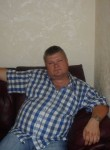 Vlad, 45  , Lipetsk