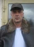 Dmitriy, 48  , Kharovsk
