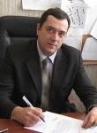 Aleksey, 40  , Kirov (Kirov)