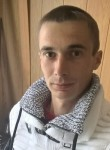 Evgeniy, 24, Sevastopol