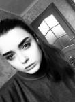 Anuta, 19  , Turinskaya Sloboda