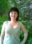 Oksana, 39  , Perm