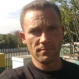 Ivan, 44  , Mayaky