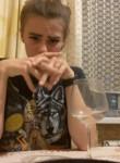 Ira, 18, Voronezh
