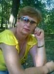 Galina, 62  , Balti