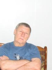 Shamsutdin, 66, Russia, Makhachkala
