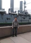 Aleksandr , 45  , Novokuybyshevsk
