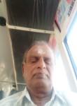 Gopalan, 56, Kanchipuram