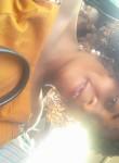 Nwaha, 33, Yaounde