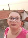 Maria , 37  , Cosenza
