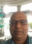neeraj, 49 лет, Gurgaon
