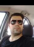Yosef, 35  , Tehran
