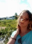 Arina, 33, Moscow