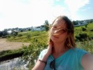 Arina, 33 - Just Me Photography 15