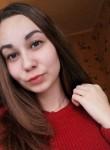 Olivia, 20  , Leninogorsk