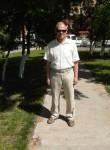Nikolay Elagin, 68  , Gubkin