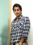 Raj, 24  , Titlagarh