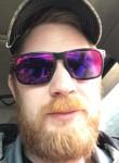 Cameron, 27, Asheville