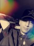 Treeez, 23  , Austin (State of Texas)