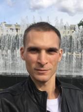 Sergey, 37, Russia, Saint Petersburg