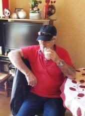 lelougarou, 75, France, Marseille