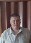 Tolik, 42, Kropivnickij