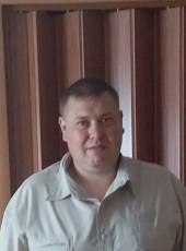 Tolik, 42, Ukraine, Kropivnickij