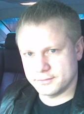 Stanislav, 39, Russia, Tver
