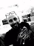 Bar, 52  , Khan Yunis
