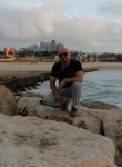Bar, 52, Gaza