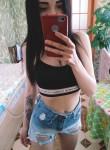 Yuliya, 23  , Melitopol