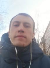 Dmitriy, 27, Russia, Severodvinsk