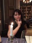 veronika, 41, Moscow